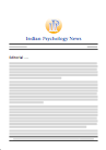 thumbnail of ip-news for reading